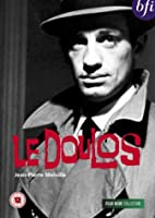 Doulos: The Finger Man [DVD]