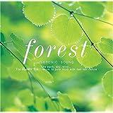 アイソトニック・サウンド Forest‾森