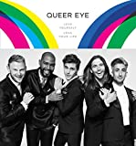 Queer Eye: Love Yourself. Love Your Life. (English Edition)