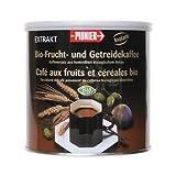 PIONIER 穀物コーヒー 125g