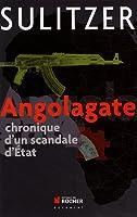 Angolagate