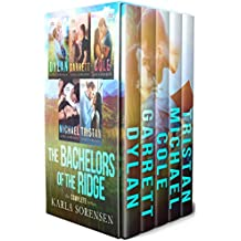 The Bachelors of the Ridge: The Complete Series