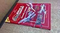Airfix Build and Convert Circuits and Bumps: Airfix Build and Convert 2: Classic Plastic Series