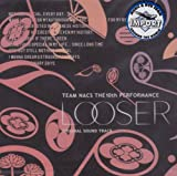 LOOSER オリジナルサウンドトラック