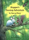 Hopper's Treetop Adventure