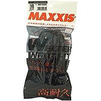 MAXXIS(マキシス) WW TUBE 700×28/35C 仏 48 mm IB87790300