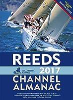 Reeds Channel Almanac 2017 (Reed's Almanac)