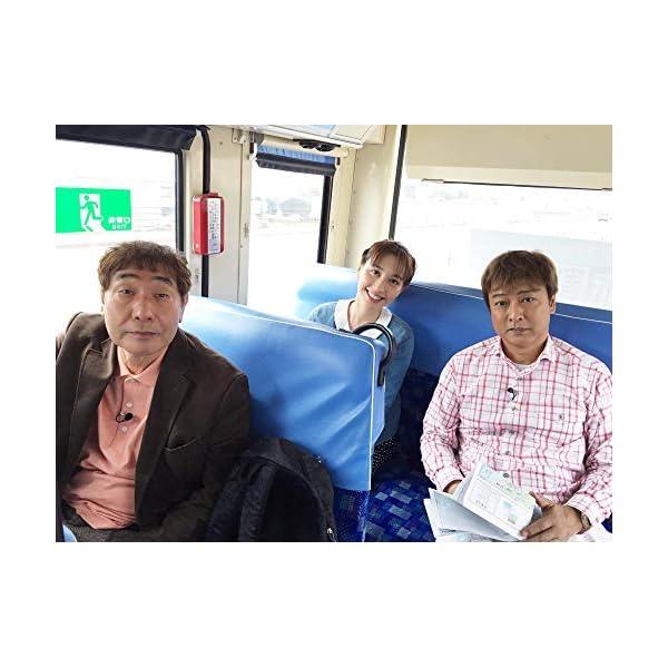 【Amazon.co.jp限定】ローカル路線バ...の紹介画像4