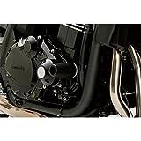 【DAYTONA/デイトナ】EGプロテクタZRX1200DAEG(09-13 生活用品 インテリア 雑貨 バイク用品 車体 足回りパーツ top1-ds-1421208-ak [簡易パッケージ品]
