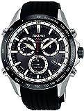 腕時計Seiko Astron sse015j1メンズブラック