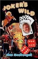 Joker's Wild: All Roads Lead to Las Vegas