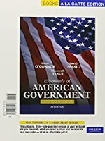 Essentials of American Government: Roots and Reform, 2011 Edition, Books a la Carte Edition