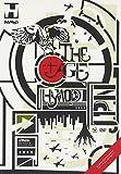 THE AGE (htsb0060)[スノーボード] [DVD]