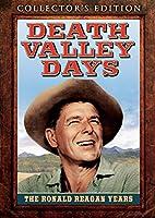 Death Valley Days: Season Thirteen [DVD] [Import]