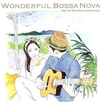 WONDERFUL BOSSA NOVA