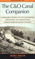 The C & O Canal Companion