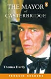 *MAYOR OF CASTERBRIDGE    PGRN5 (Penguin Joint Venture Readers)