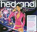 Hed Kandi the Classics