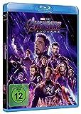 Avengers - Endgame 画像