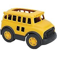 Green Toys (グリーントイズ) スクールバス