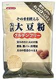 みたけ 失活大豆粉 500g