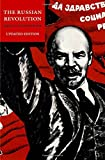 The Russian Revolution 画像
