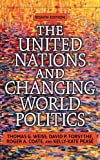 The United Nations and Changing World Politics 画像