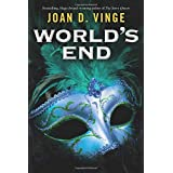 World's End: An Epic Novel of the Snow Queen Cycle: 2