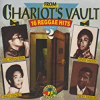 16 Reggae Songs from Chariot 2