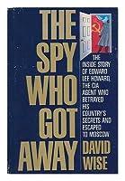 Spy Who Got Away