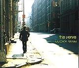 Lucky Man [CD1]