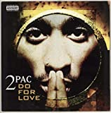 Do for Love [12 inch Analog]