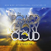 Power of the Glory Cloud