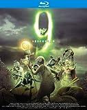 9<ナイン>~9番目の奇妙な人形~ コレクターズ・エディション [Blu-ray] 画像