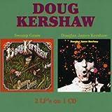 Swamp Grass/douglas James Kershaw (2 On 1)