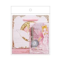 Sunstar gift bag Sailor Moon 4 Serenity S2273780 [並行輸入品]