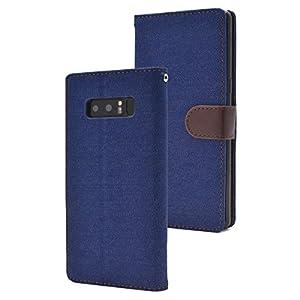 PLATA Galaxy Note8 SC-0...の関連商品8