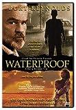 Best カメラWaterproofs - Waterproof Review
