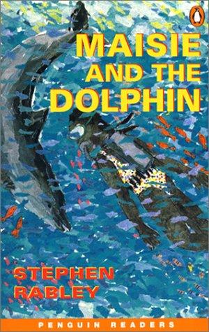 *MAISIE & DOLPHIN PGRN ES (Penguin Readers (Graded Readers))の詳細を見る