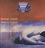 Need to Control [12 inch Analog]