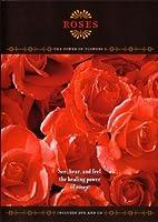 Power of Flowers: Roses [DVD] [Import]