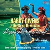 My Isle of Love / Road Classics