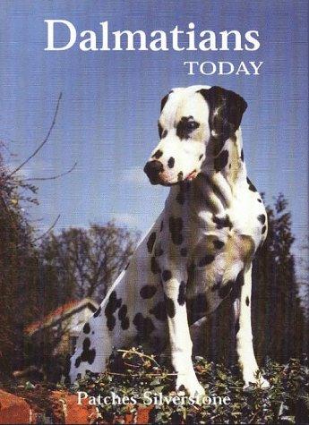 Dalmatians Today