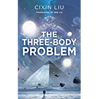 The Three-Body Problem (English Edition)
