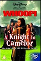 A Knight in Camelot [DVD]