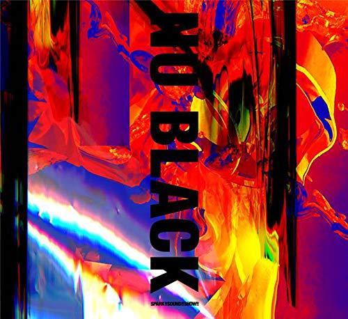 NU BLACK