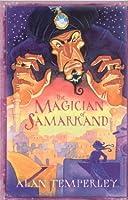The Magician of Samarkand