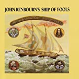John Renbourn's Ship Of Fools 画像