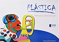 Proyecto Bábali Art and Craft Plastic 1