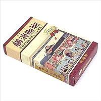 崎陽軒 横濱かりぃ カレー レトルト 3箱セット ギフト用紙袋セット